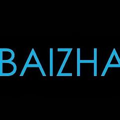 BAIZHANfilm