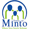 TOWNOFMINTO