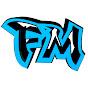 TheFMCinema