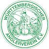 Württembergischer Anglerverein e.V.