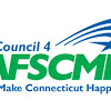 Council4AFSCME