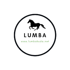 Cover Profil LumbaKuda