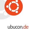 ubucon Deutschland