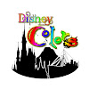 Disney Colors