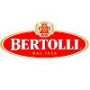 BertolliNL