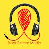 BloodFeed - Hemophilia Bleeding Disorders Media