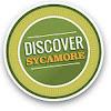 DiscoverSycamore