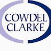 Cowdel Clarke