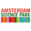 Amsterdam Science Park Science & Business organisation