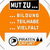 PiratenparteiErfurt