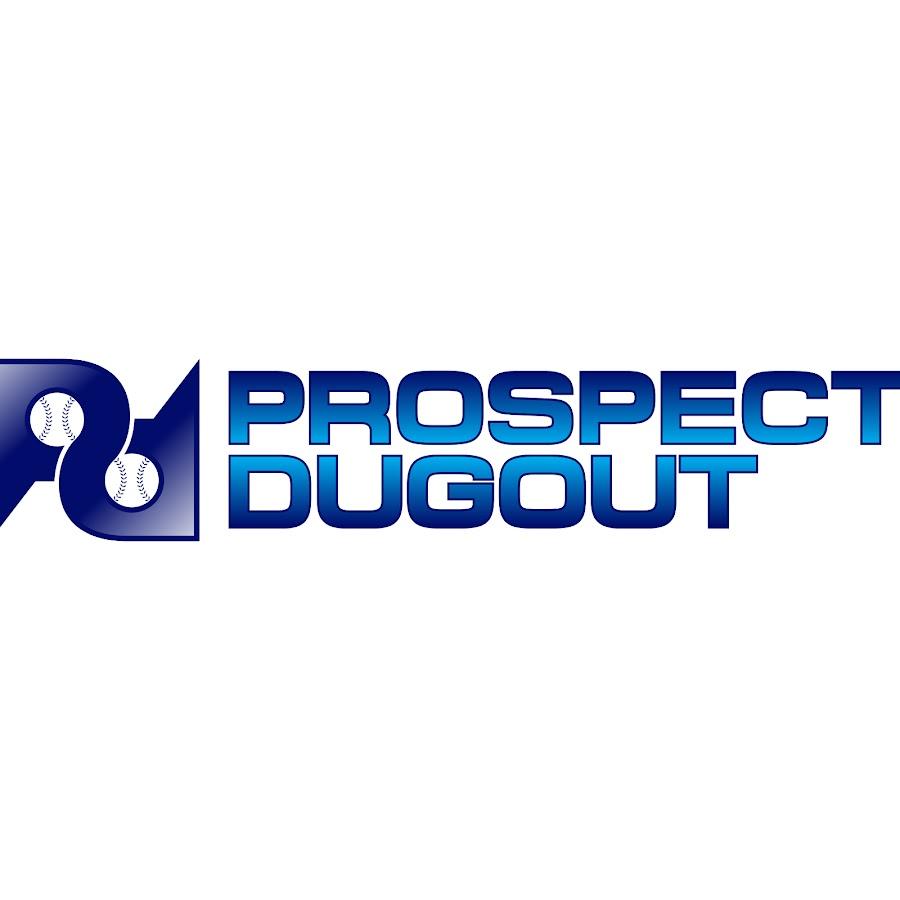 prospect dugout youtube