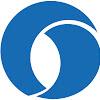SEO Business - Web Agency Torino