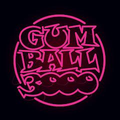 Gumball3000