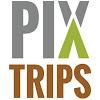 Pix on Trips