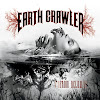 Earth Crawler