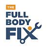Full Body Fix