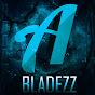 BladezzTeam