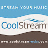 CoolStream Bluetooth Devices