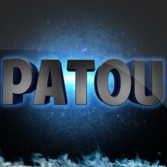 VIPxPaToUx34