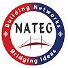 NATEgroup