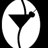 Carry's Coffee