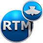 RTMTVWORLD