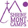 Shrine Mont Camps