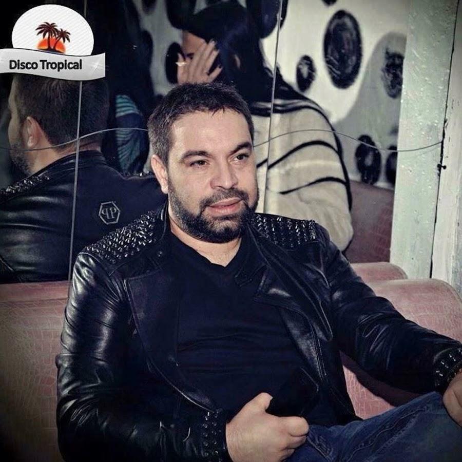 Music Florin Salam - YouTube  |Florin Salam