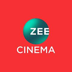 zeecinemachannel's channel picture