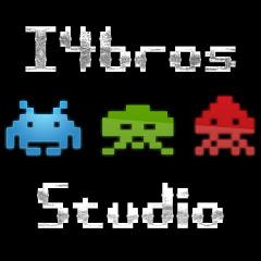 Inter4ctiveBros