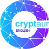 Cryptaur Official English