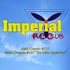 imperialrcclub