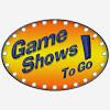 gameshowstogo