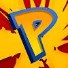 PokeGamingRox - Gaming, Tech, and Vlog Videos!