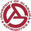 Alabama Astrobotics