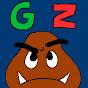 goomzilla