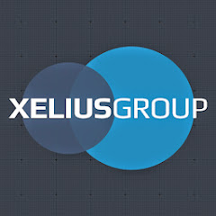 Xelius Group - Трейдинг и инвестиции