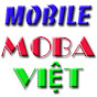 Mobile MOBA Việt