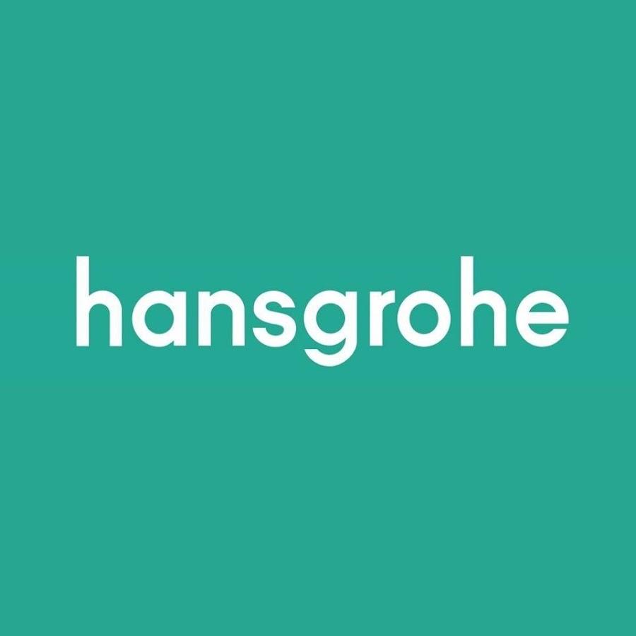Hansgrohe Youtube