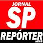Jornal SP Repórter News