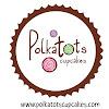 PolkatotsCupcakes