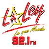 Laley921fm