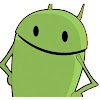 Android Say