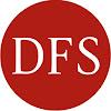 DFS Official