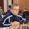 Шахматы. Евгений Ещенко