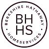 Berkshire Hathaway HomeServices Hodrick Realty
