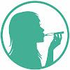 Plaisir de fumer - Cigarette électronique