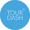 TourDash
