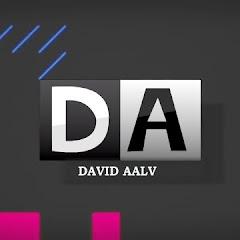 DavidAalv -Cerrado-