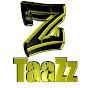 ZeqaTaaZz